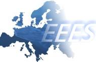 Europa: Educación de calidad a nivel global