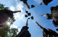 Employers Still in love with MBA's