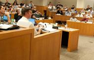 La importancia de un MBA en tiempos de crisis