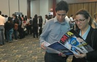ASISTENTES A FERIAS MBA E IMPORTANTES EVENTOS ACADÉMICOS, RECIBIRÁN MBA INTERNATIONAL BUSINESS