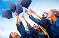 El valor de un MBA se incrementa con el desarrollo económico de América Latina