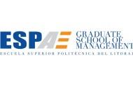 ESPAE GRADUATE SCHOOL OF MANAGEMENT