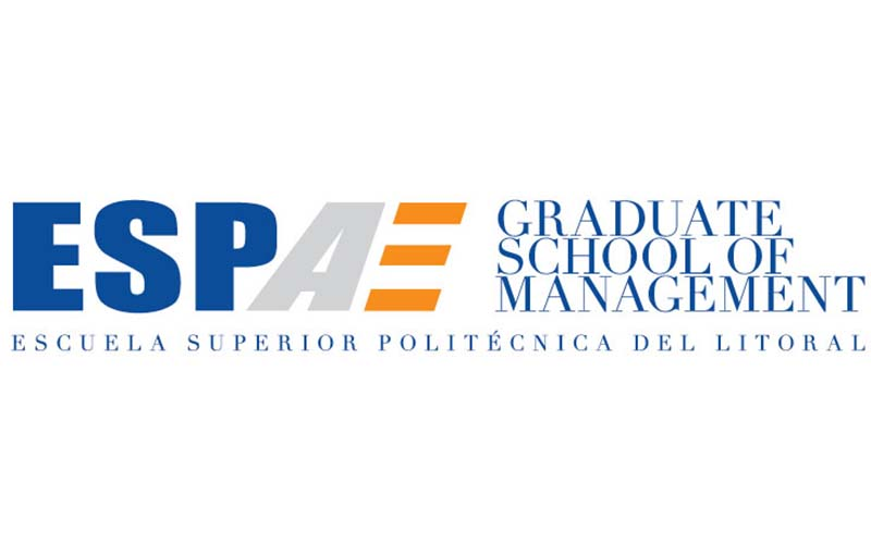 ESPAE GRADUATE SCHOOL OF MANAGEMENT