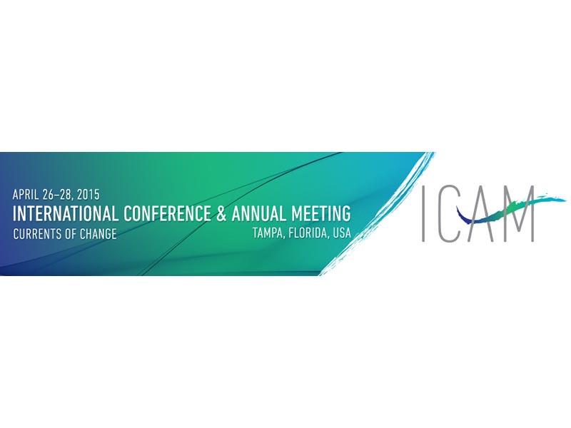 MBA INTERNATIONAL BUSINESS ESTARÁ PRESENTE EN ICAM 2015 EL PRINCIPAL EVENTO ACADÉMICO EN EL MUNDO QUE ORGANIZA LA AACSB INTERNATIONAL