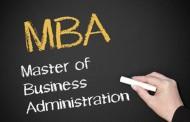 MBA a la carta: Distintos formatos, un mismo programa