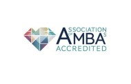 ASSOCIATION OF MBA –AMBA- FIRMA CONVENIO DE AUSPICIO CON MBA INTERNATIONAL BUSINESS