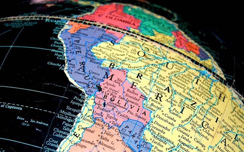 Fundaciones que otorgan becas para latinoamericanos