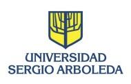 Universidad Sergio Arboleda PRIME Business School