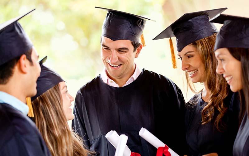 5 razones para estudiar un MBA