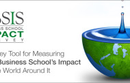 EFMD Launch BSIS – Business School Impact Survey