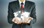 Los programas MBA deben tener una característica auténticamente global