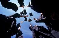 Un MBA es un viaje transformador