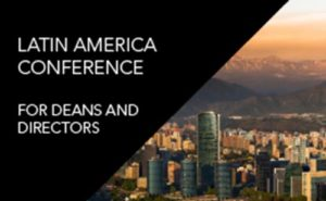 AMBA conference 2016
