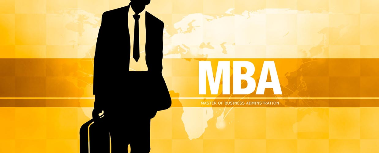 employers still in love with mba s mba international business