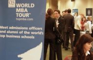 El MBA tour recorre América Latina ofreciendo los mejores programas MBA del mundo