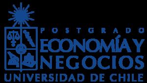 Univ. de Chile - Logo