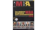 The Best MBA programs for Latin America 2017
