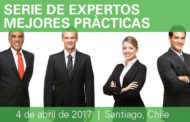 Best Practice Speaker Series: Quality Assurance and Accreditation