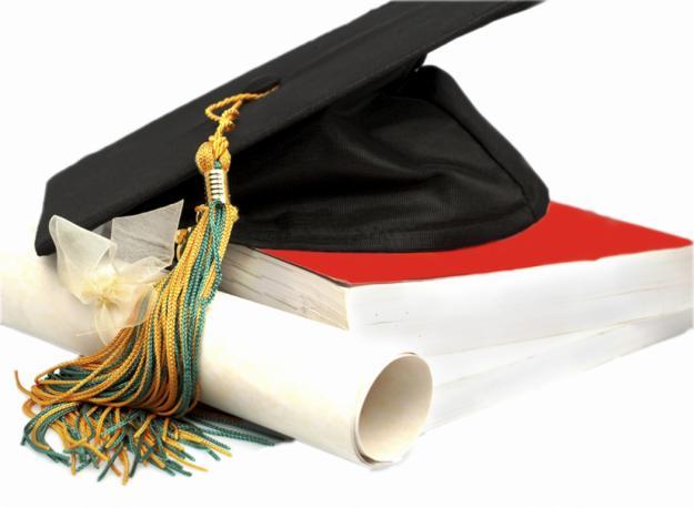 Algunas reflexiones para elegir un MBA