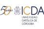 ICDA – Escuela de Negocios